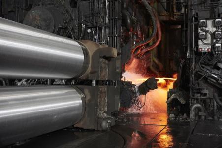 Tata-Steel-Warmband-Eindwals-closeup-IJmuiden-2016_2
