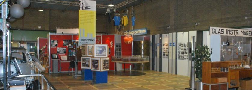 4-museum_hal
